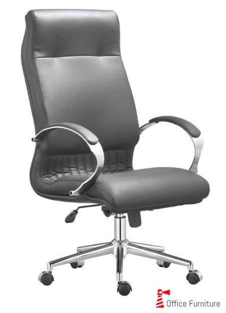 Executive Office Chairs South Africa Top 100 Chairs