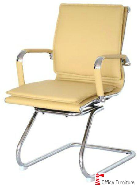 Sensational Executive Office Chairs South Africa Top 100 Chairs Beutiful Home Inspiration Truamahrainfo