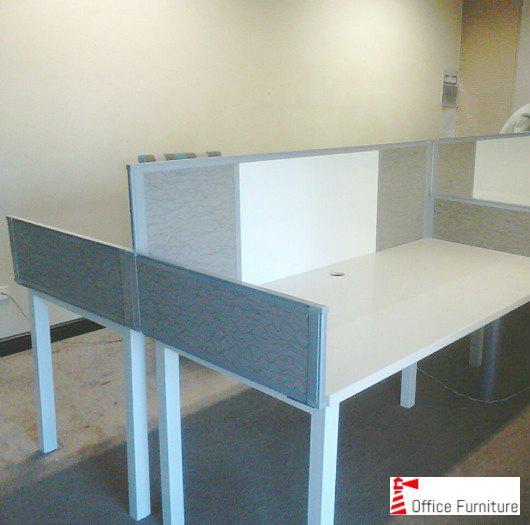 Desks Screens Top 50 Ideas Office Accessories