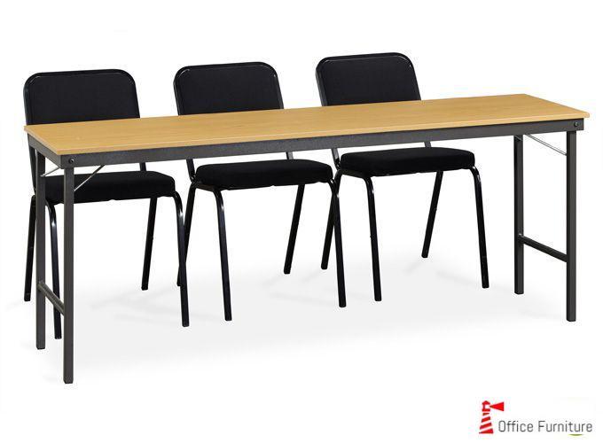 Office Furniture Manufacturers Johannesburg